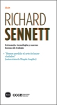 artesania tecnologia y nuevas formas de trabajo sennett