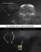 La vampira de la calle de Poniente