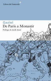 De Paris a Monastir