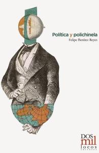 Politica y Polichinela