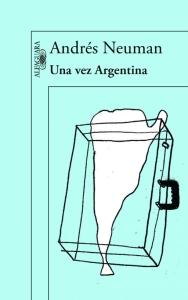 una-vez-argentina