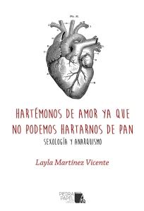 Hartemonos de amor