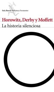 La historia silenciosa