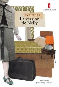 La versión de Nelly