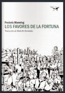 Los_favores_del_la_Fortuna