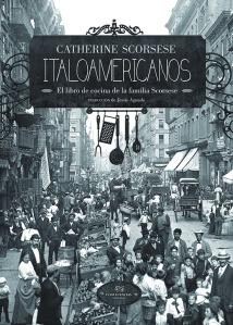 Portada.Italoamericanos